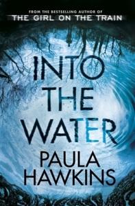 into-the-water-paula-hawkins-trabalibros
